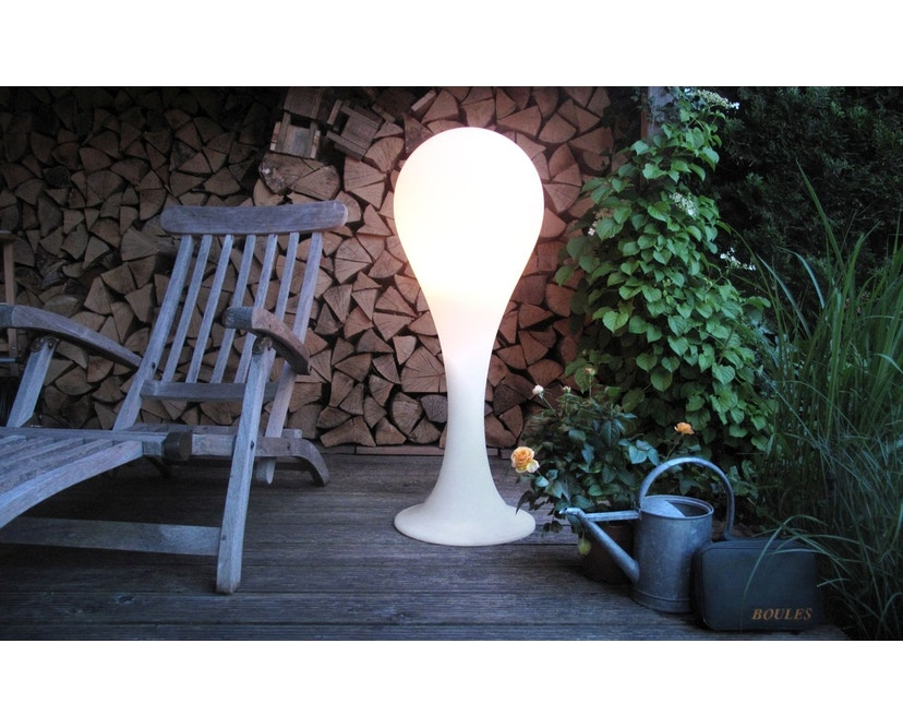 Next - Liquid Light Drop 4 vloerlamp outdoor - 9