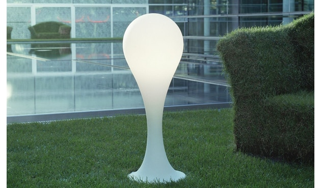 Next - Liquid Light Drop 4 vloerlamp outdoor - 8