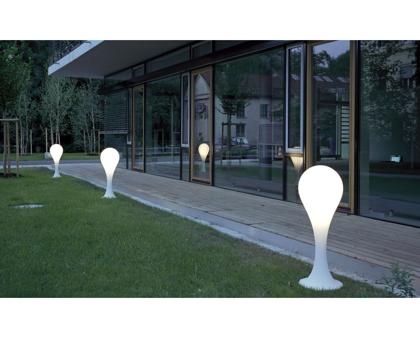 Next - Liquid Light Drop 4 vloerlamp outdoor - 6