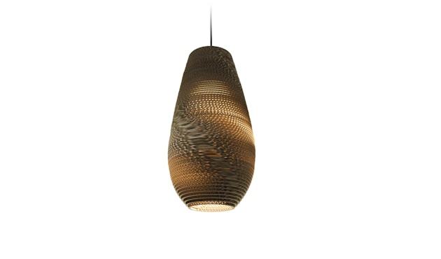Graypants - Drop hanglamp - Ø 25 cm - 0