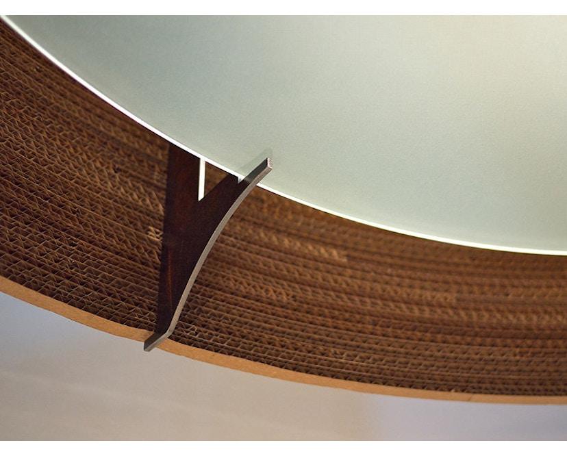 Graypants - Drum hanglamp - Ø 45 cm - 2