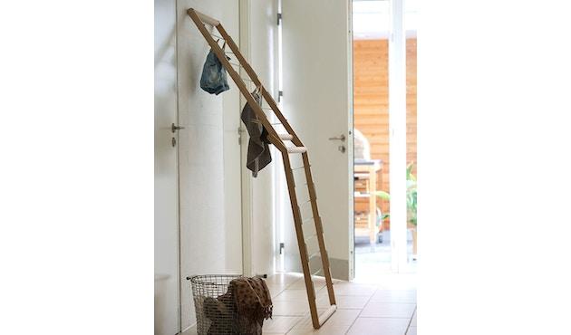 Skagerak - Dryp Wäscheständer - 7