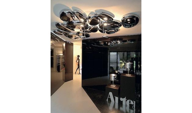 Artemide - Skydro plafondlamp - 2