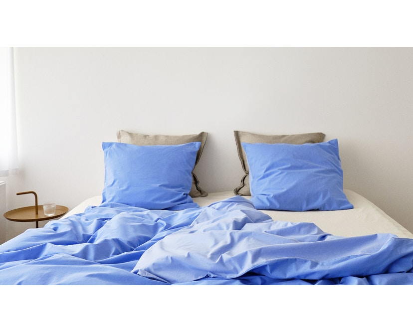 Duo Bed Linen Kissenbezug