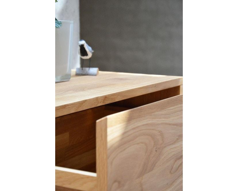 Jan Kurtz - Dweller Sideboard - 6