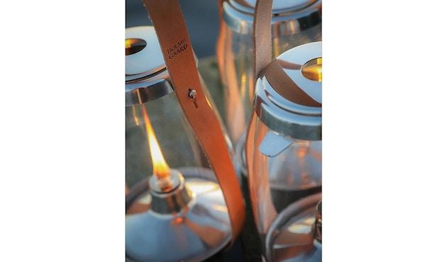 Holmegaard - Design with Light Öllaterne - 7