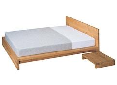 SL02 Mo bed - 140 x 200 cm