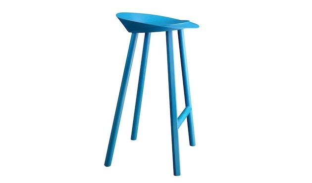 E15 - ST10 Jean - blau - 1