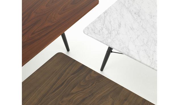 Vitra - Eames Coffee Table M  - Palisander - 5