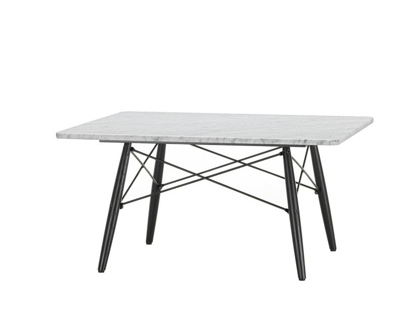 Vitra - Eames Coffee Table M - Marmor - 2