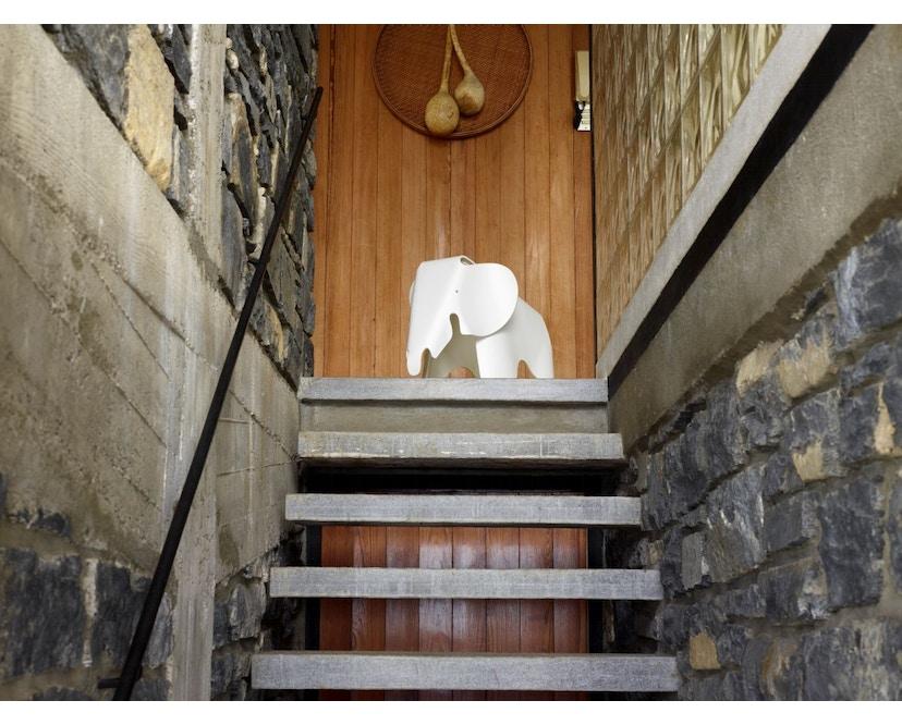 Vitra - Eames Elephant - 2
