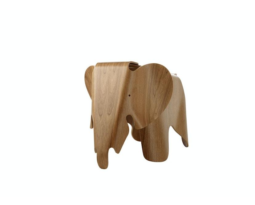 Vitra - Eames Elephant Plywood - 1
