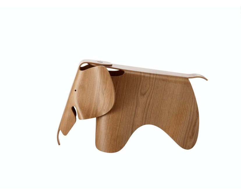 Vitra - Eames Elephant Plywood - 2