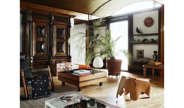 Vitra - Eames Elephant Plywood - 3