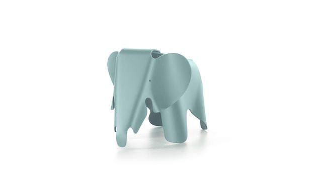 Vitra - Eames Elephant klein - eisgrau - 2