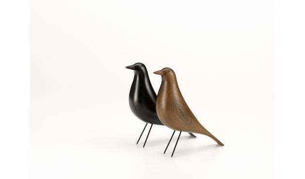Vitra - Eames House Bird - schwarz - 6