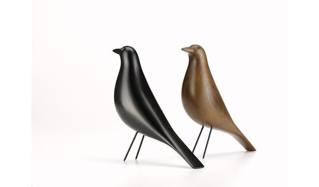 Vitra - Eames House Bird - zwart - 7