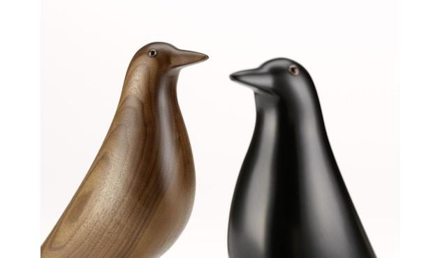 Vitra - Eames House Bird - zwart - 8