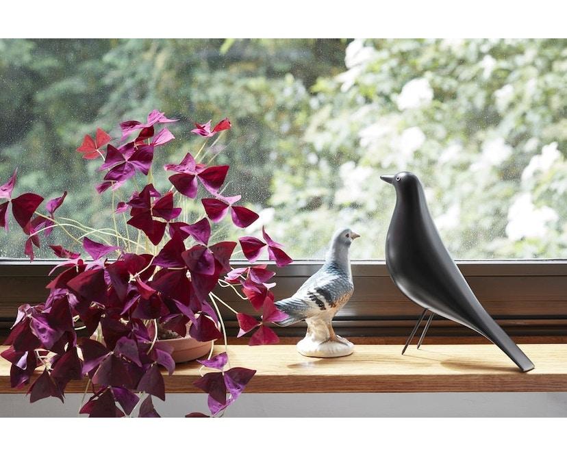 Vitra - Eames House Bird - zwart - 5