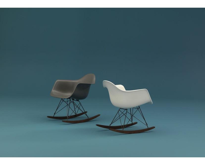 Vitra - RAR Eames Plastic Armchair - 15