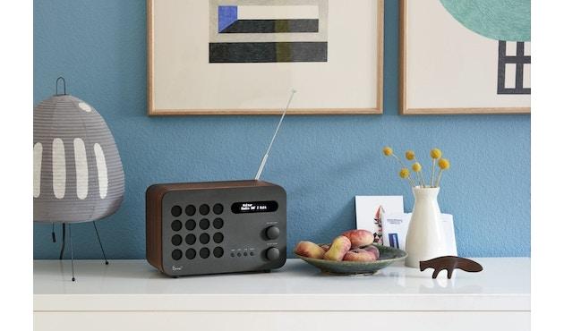 Vitra - Eames Radio - 4