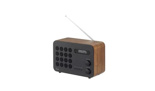 Vitra - Eames Radio - 2