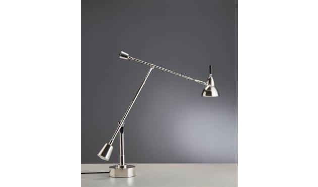 Tecnolumen - EB 27 Buquet Bureaulamp - 2