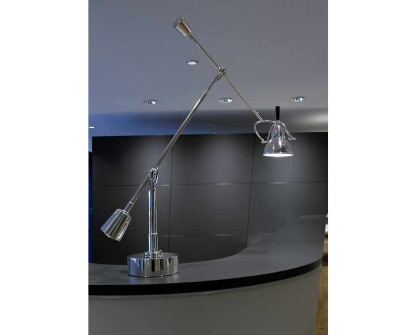 Tecnolumen - EB 27 Buquet Bureaulamp - 10