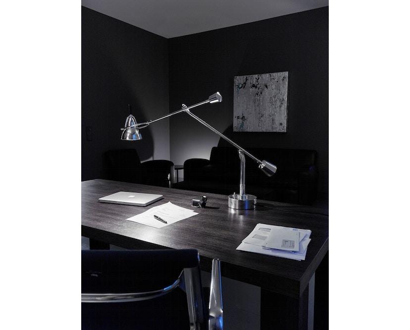 Tecnolumen - EB 27 Buquet Bureaulamp - 11