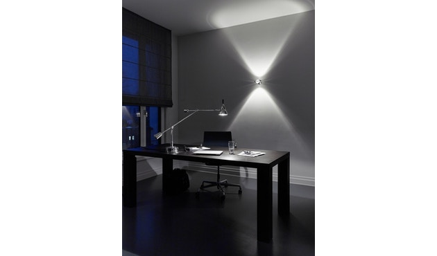 Tecnolumen - EB 27 Buquet Bureaulamp - 12
