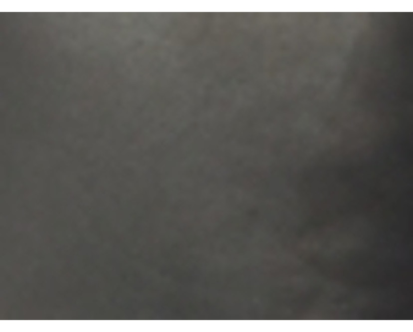 FREIFRAU - Amelie Armlehnstuhl Holzgestell - Leder Oman Ebony - 3