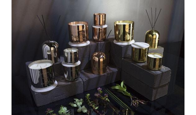 Tom Dixon - Eclectic Kerze London - Kupfer - L - 6
