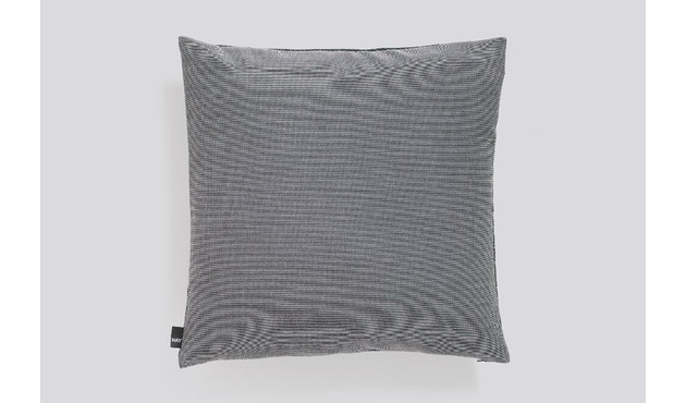 HAY - Eclectic Collection kussen 50x50 cm - soft navy - 2