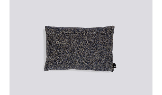 HAY - Eclectic Collection Kissen 45x30 cm - stary sky - 2