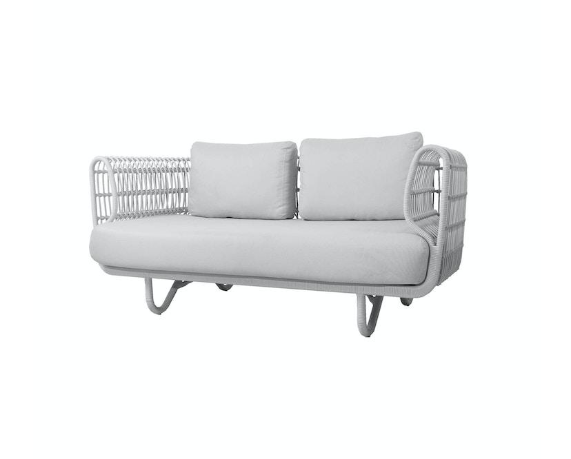Nest 2-Sitzer Sofa