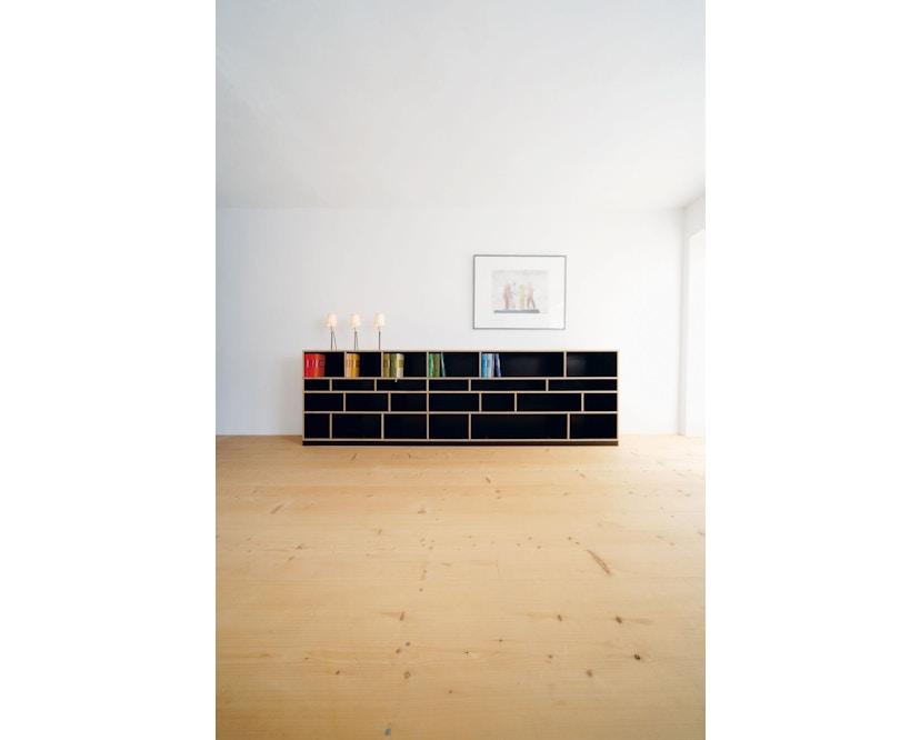 Egal Sideboard_Moormann_Axel Kufus