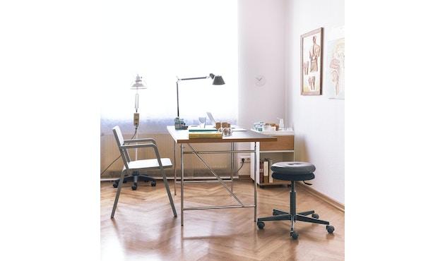 Eiermann 1 Bureau