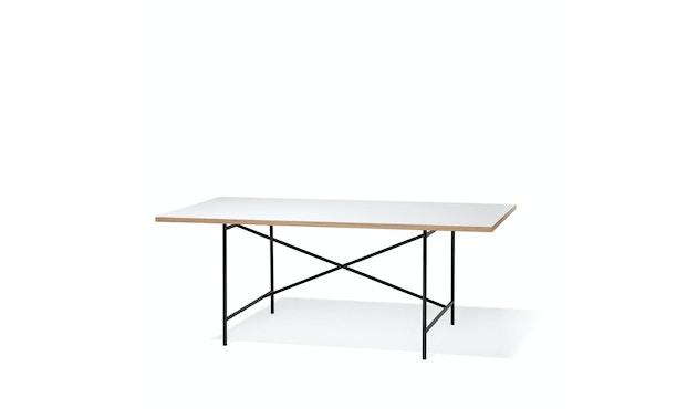 Eiermann 1 Schreibtisch