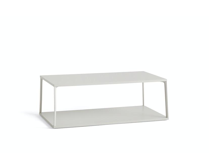 HAY - Eiffel Coffee Table rechthoekig - 1