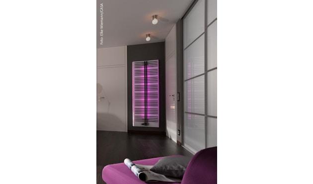Mawa Design - Eintopf Deckenleuchte - chrom - chroom glanzend - 2