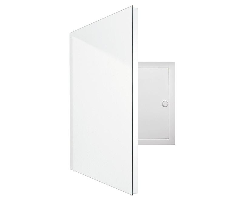 Schönbuch - Electric Spiegel - 2