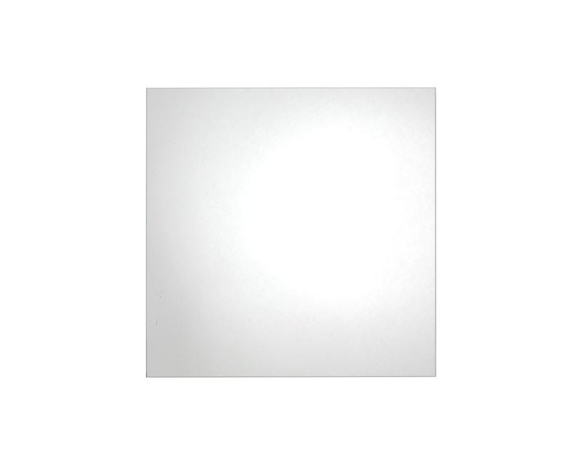 Schönbuch - Electric Spiegel - 1