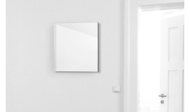 Schönbuch - Electric Spiegel - 3