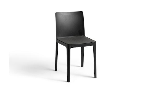 HAY - Sitzkissen Elementaire Stuhl - 2