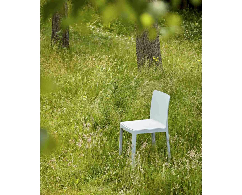 Chaise Elementaire