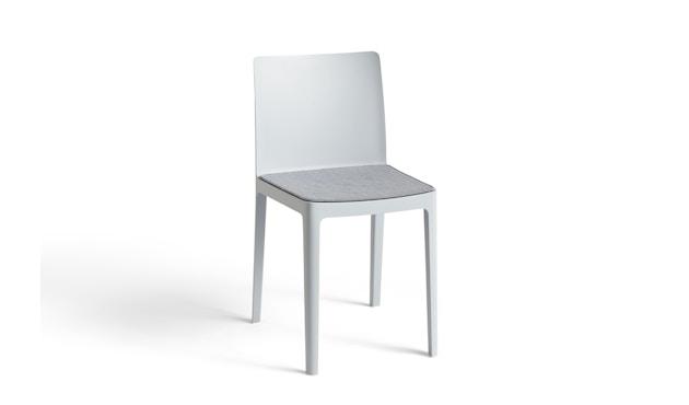 HAY - Sitzkissen Elementaire Stuhl - 3