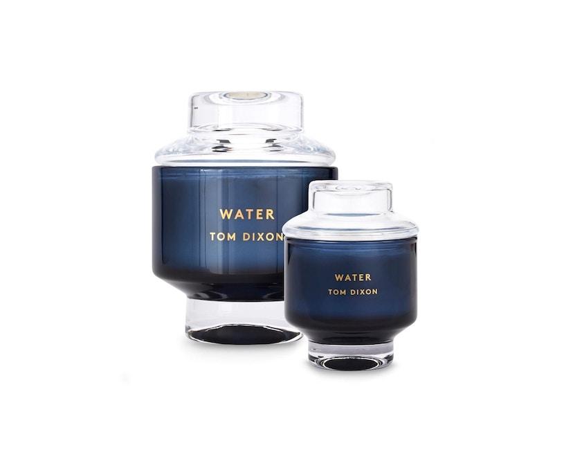 Tom Dixon - Elements Duftkerze - Wasser - M - 3