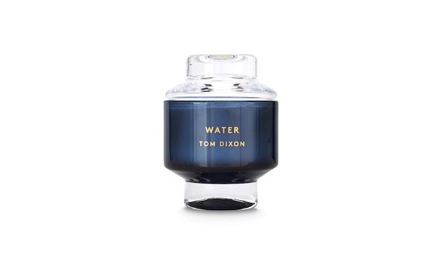 Tom Dixon - Elements Duftkerze - Wasser - M - 1