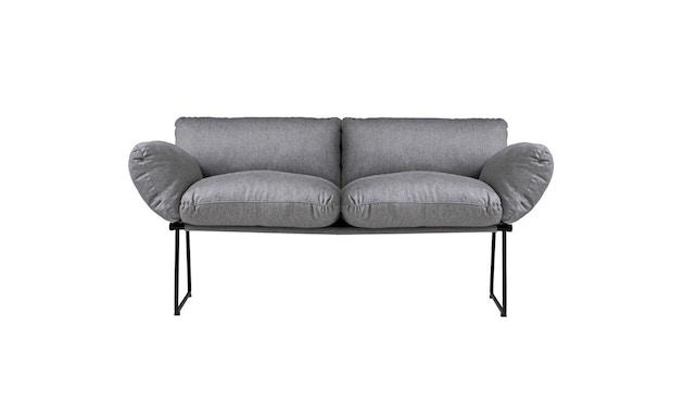 Driade - Elisa Outdoor 2-Sitzer Sofa Schutzbezug - 1