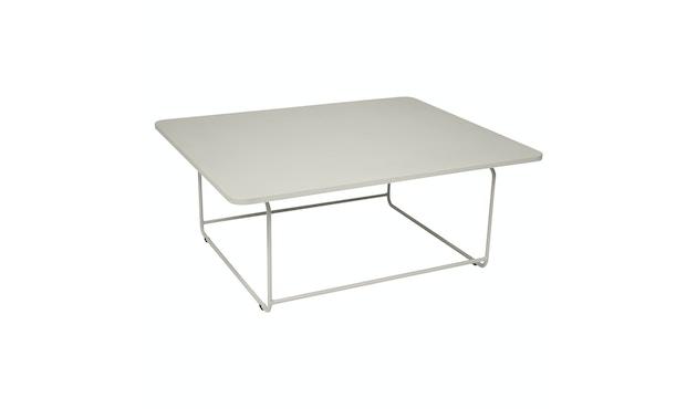 ELLIPSE Niedriger Tisch